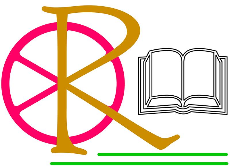 Hnuti R logou