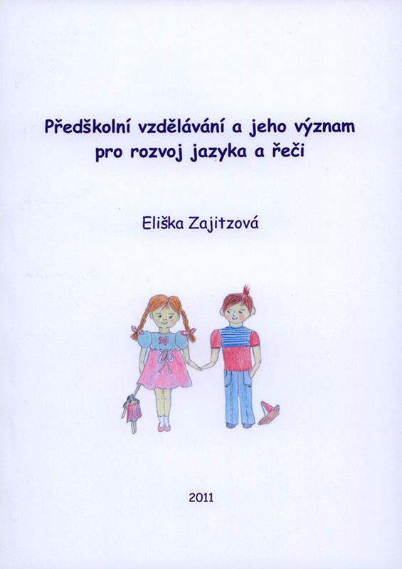Zajitzova_Predskolni_vzdelavani_tit