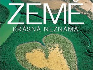 zeme_krasna_neznama_denik-630